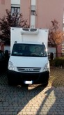 camion Iveco Daily 50C15 NEW