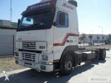 camión Volvo FH 12 .380