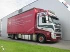 camión Volvo FH480 6X2 GLOBETROTTER EURO 4