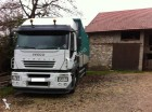 camion Iveco Stralis 270