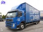 camión Volvo FM 9 260 Euro 3