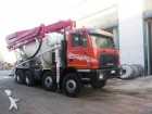 camión Astra HD7 84.38