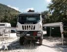 camión Astra HD8 64.45