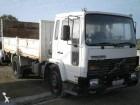 vrachtwagen Volvo FL6 614