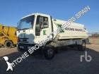 camión Iveco EUROTECH 180