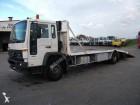 vrachtwagen Volvo FL6 19