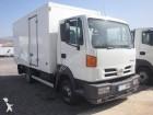 camión Nissan Atleon 130
