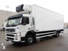 camión Volvo FM9 300