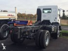 camion Renault Gamme D 280.19