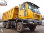 camión Astra HD8 66.38