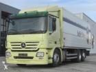 gebrauchter Mercedes Andere LKW