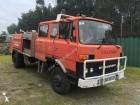 camión Mitsubishi Fuso FE Series 7C14