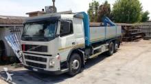 camion Volvo FM 9
