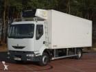 ciężarówka Renault MIDLUM 220 DCI