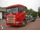camion Scania P 94P310
