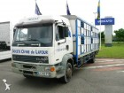 ciężarówka do transportu owiec używana