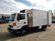 camion Nissan Atleon TK 3.95