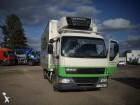 camion frigo multi température DAF occasion