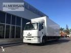 camión Renault Midlum 280.18 DXI