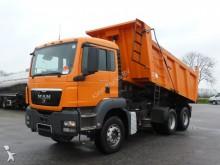 camión MAN 40.390