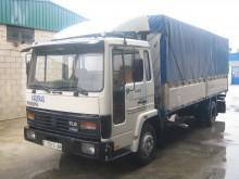 vrachtwagen Volvo FL6 11
