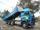 camión Volvo F12 360