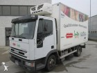 Iveco Eurocargo 75E17 truck