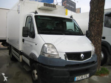 camion Renault Mascott 160.65