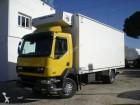 camión DAF SDZ MAX
