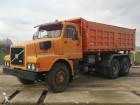 camión Volvo N12