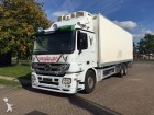 Mercedes 2544L 6X2 Thermoking