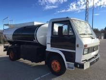 camión Pegaso