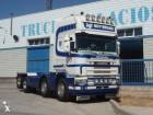 camión Scania R 164 LA 480
