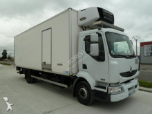 camión Renault Midlum 180