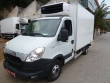 camión Iveco Daily 35C15 HPI