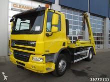 camion DAF FA 75 CF 310 Euro 5