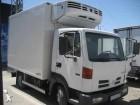 Nissan Atleon 56.12 truck