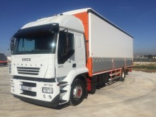 camion Iveco Stralis 190 E 27