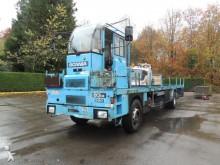 camión Scania M 93M280