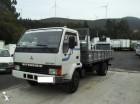 camion Mitsubishi Canter FH100