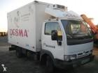 camión Nissan Cabstar 35.12