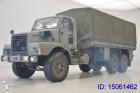 camion Volvo N10 - 6 X 4 - 50 Stuck vorhanden