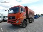 camión Dong Feng DFL 3251A