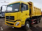 camión Dong Feng DFL 3261A