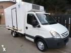 camión Iveco Daily 35C15