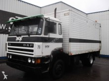 camion DAF FA 1700 DNT 365