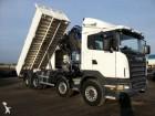 camion Scania R 470
