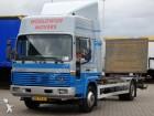vrachtwagen Volvo FL6 12 BDF 209.000KM!!