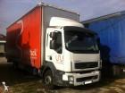 Volvo FL12 240 truck