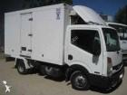 camión Nissan Cabstar 45.15